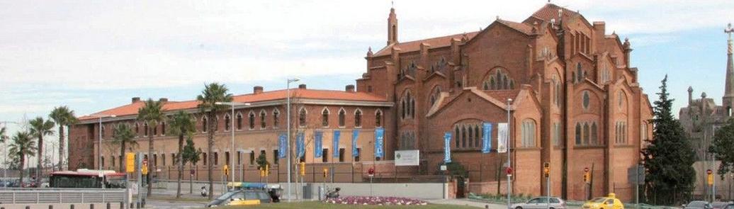MBS Universitat Abat Oliba CEU