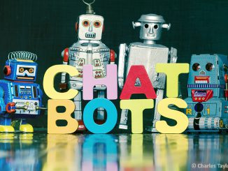 MBS Chatbot