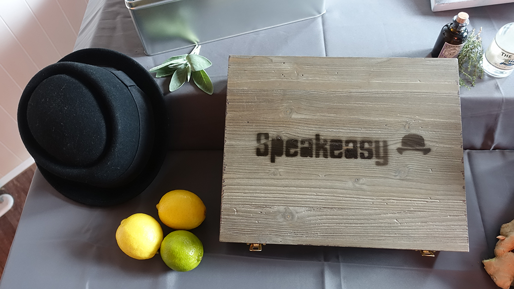 MBS-speakeasy-1
