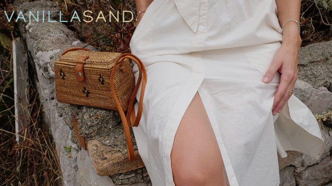MBS Vanilla Sand