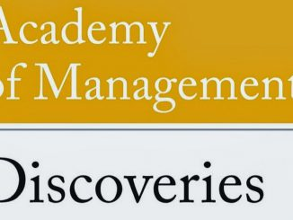 AOM-Discoveries