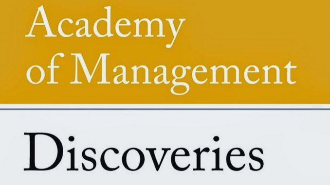 AOM-Discoveries