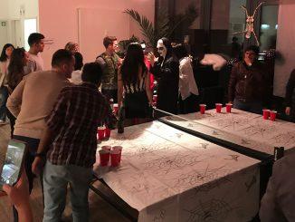 MBS Halloween 2018