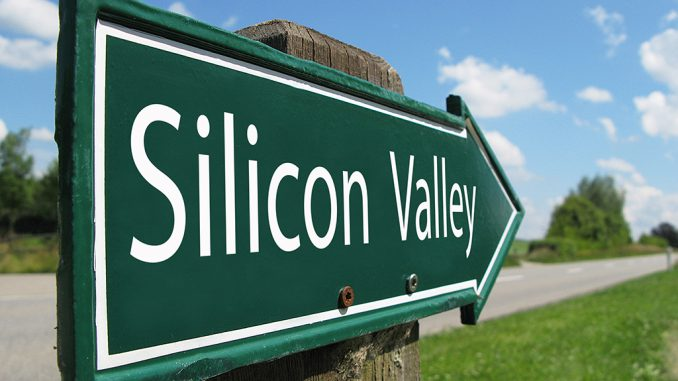 MBS Digital Innovation & Silicon Valley Journey