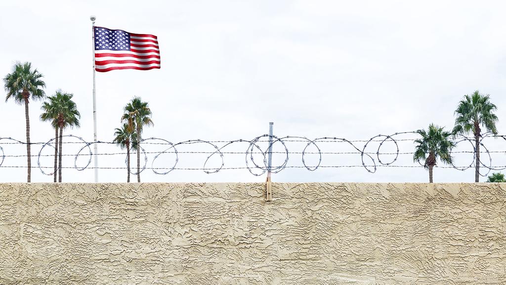 MBS US Shutdown