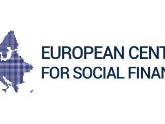 European Center for Social Finance