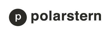 Polarstern Logo