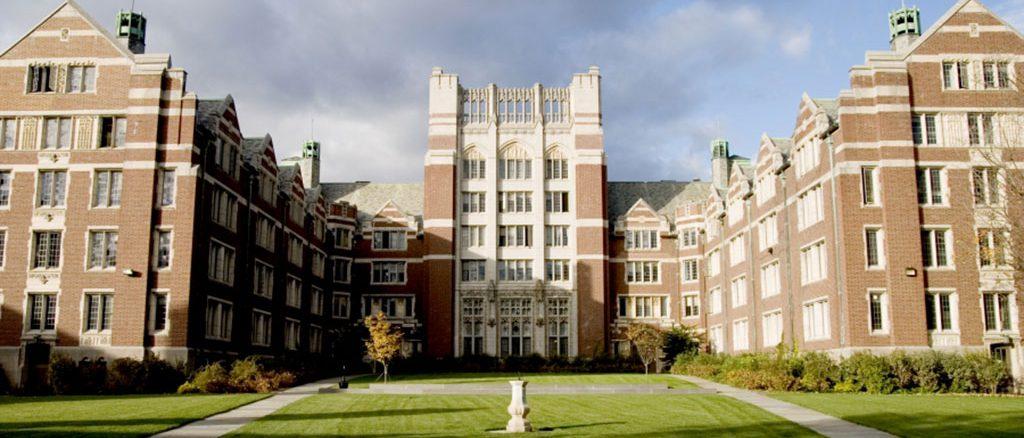 © Wellesley College