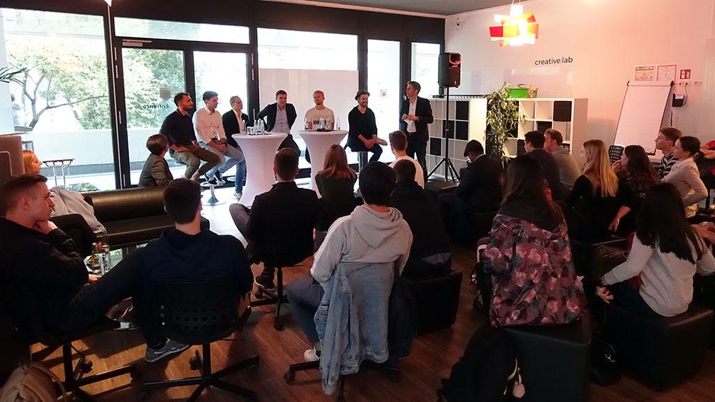 MBS-startupspirit3-2
