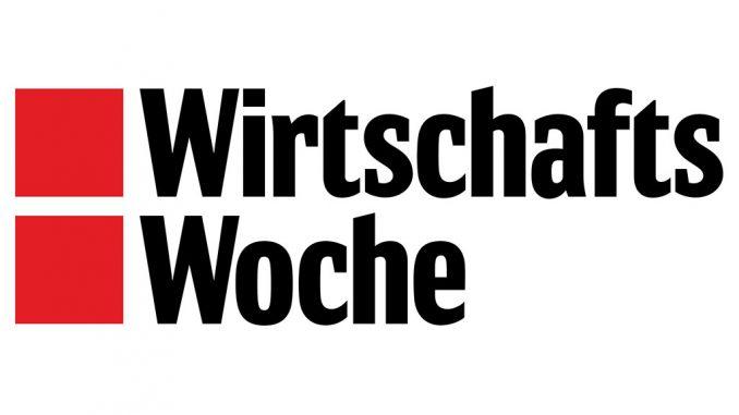 © WirtschaftsWoche