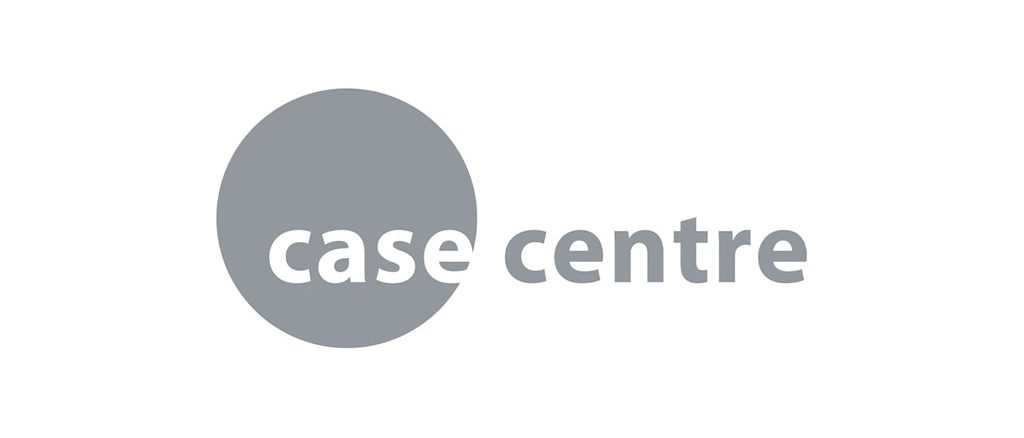 MBS The Case Centre