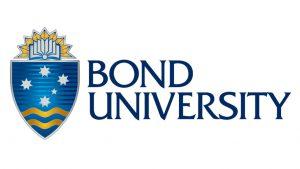MBS Bond University