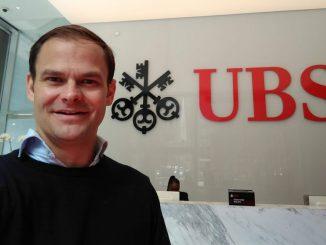 MBS MMB UBS