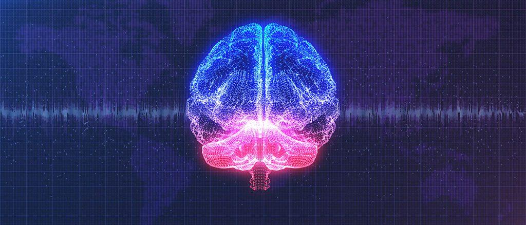 MBS NeuroTech