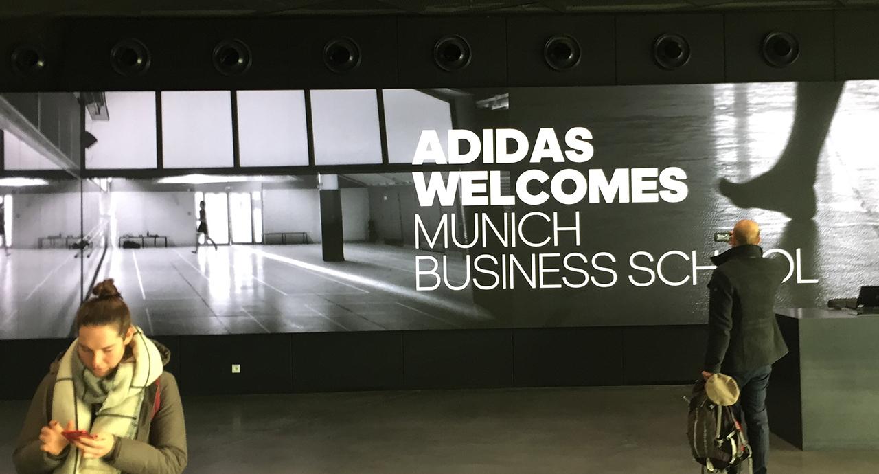 MBS_Adidas