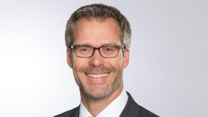 MBS Professor Wolf Diederichs