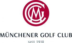 Logo MBC