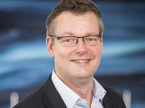 Jörg Kottmeier