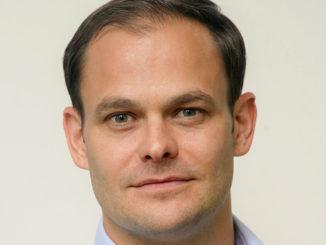 Marc-Michael Bergfeld