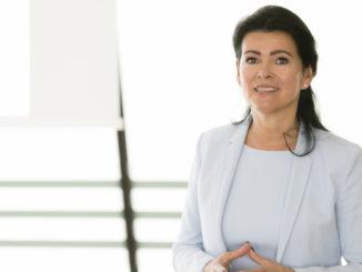 Rita Niedermayr