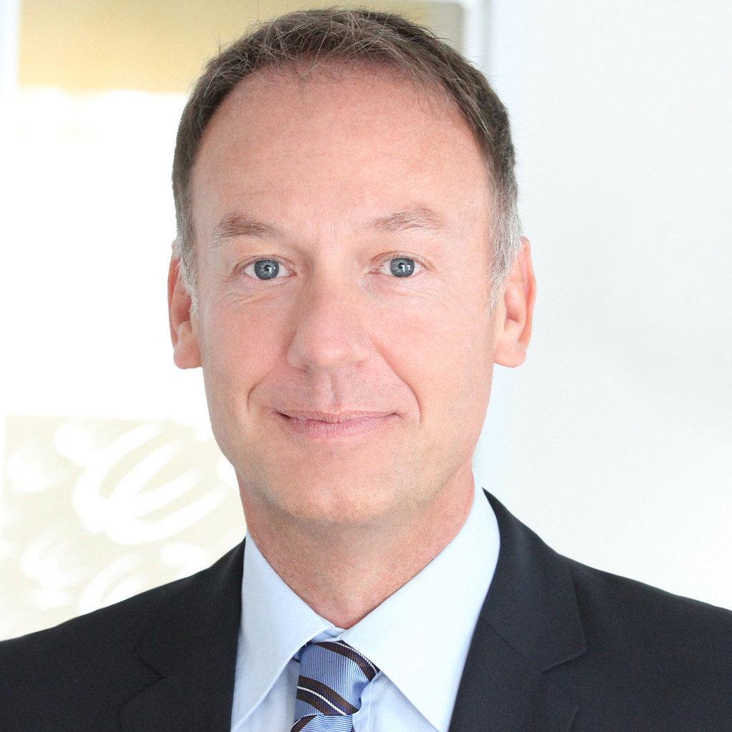 MBS Prof. Dr. Thomas Röhm