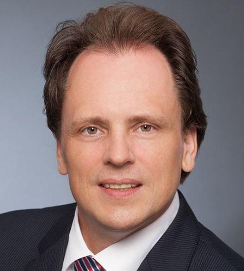 Georg Droschl