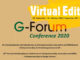 24th Annual Interdisciplinary Conference on Entrepreneurship, Innovation and SMEs (G-Forum)