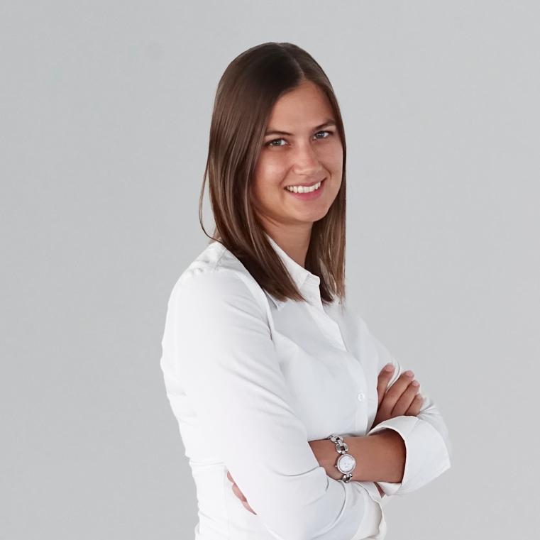 Stephanie Raschen