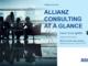 Allianz Consulting
