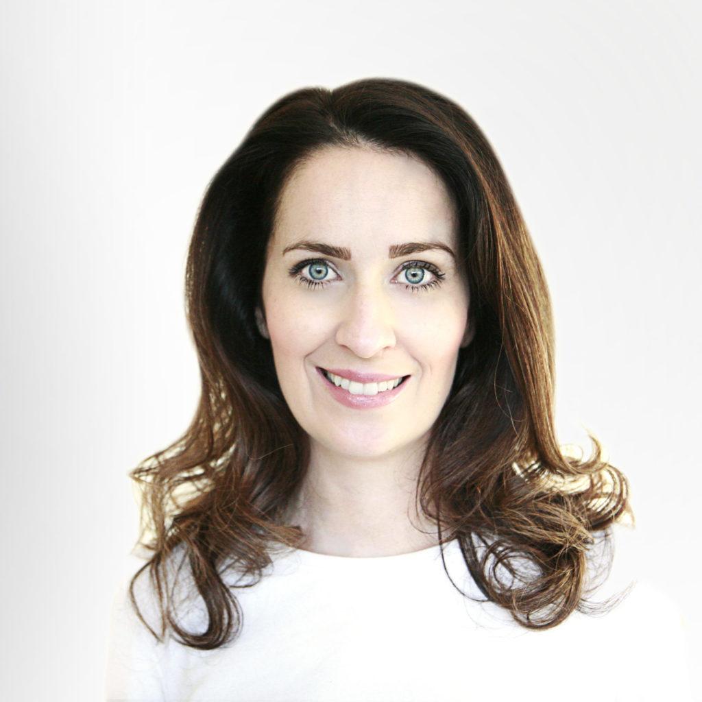 MBS Prof. Dr. Sophie Hieke