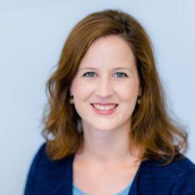 MBS Prof. Dr. Ellen Schmid