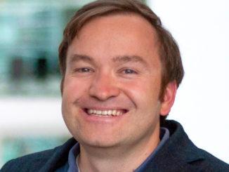 Portrait Alexander Richter