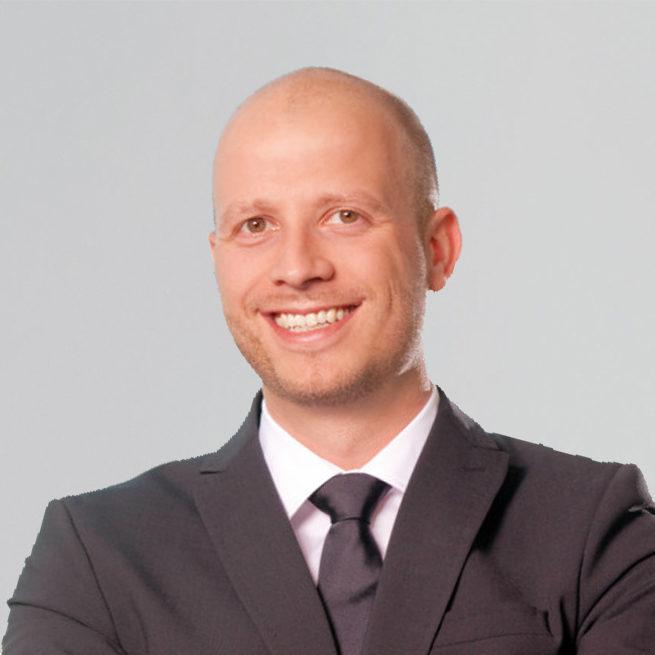 MBS Prof. David Wagner