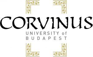09 Corvinus University 1