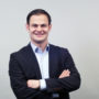 Prof. Dr. Marc-Michael Bergfeld