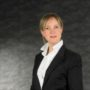 Prof. Dr. Evelyn Albrecht
