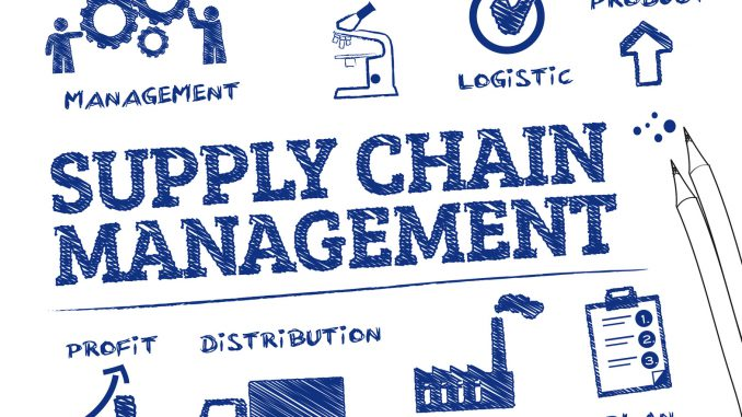 importance of purchasing management In recent years, purchasing has gained considerable importance with firms as a consequence, firms are in need of adequately trained personnel, and excellent job prospects are emerging for purchasers the master's specialization in purchasing and supply management trains such purchasing managers,.