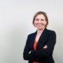 Prof. Dr. Patricia Kraft
