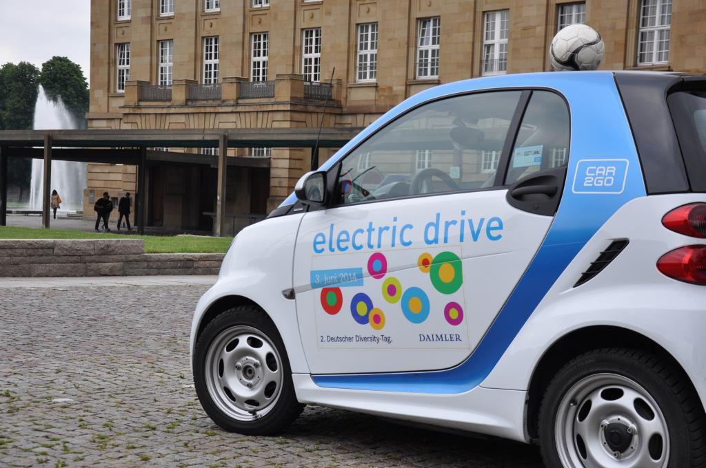 einer-der-diversity-smarts-von-car2go-in-Stuttgart