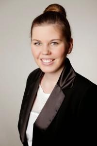 Claudia Spagl