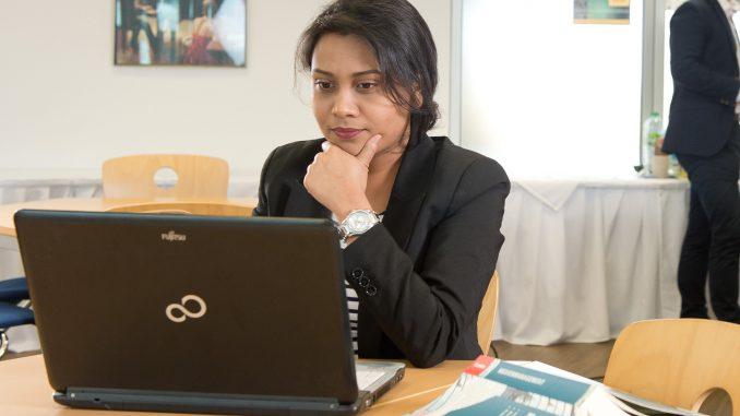 essay on successful entrepreneurs