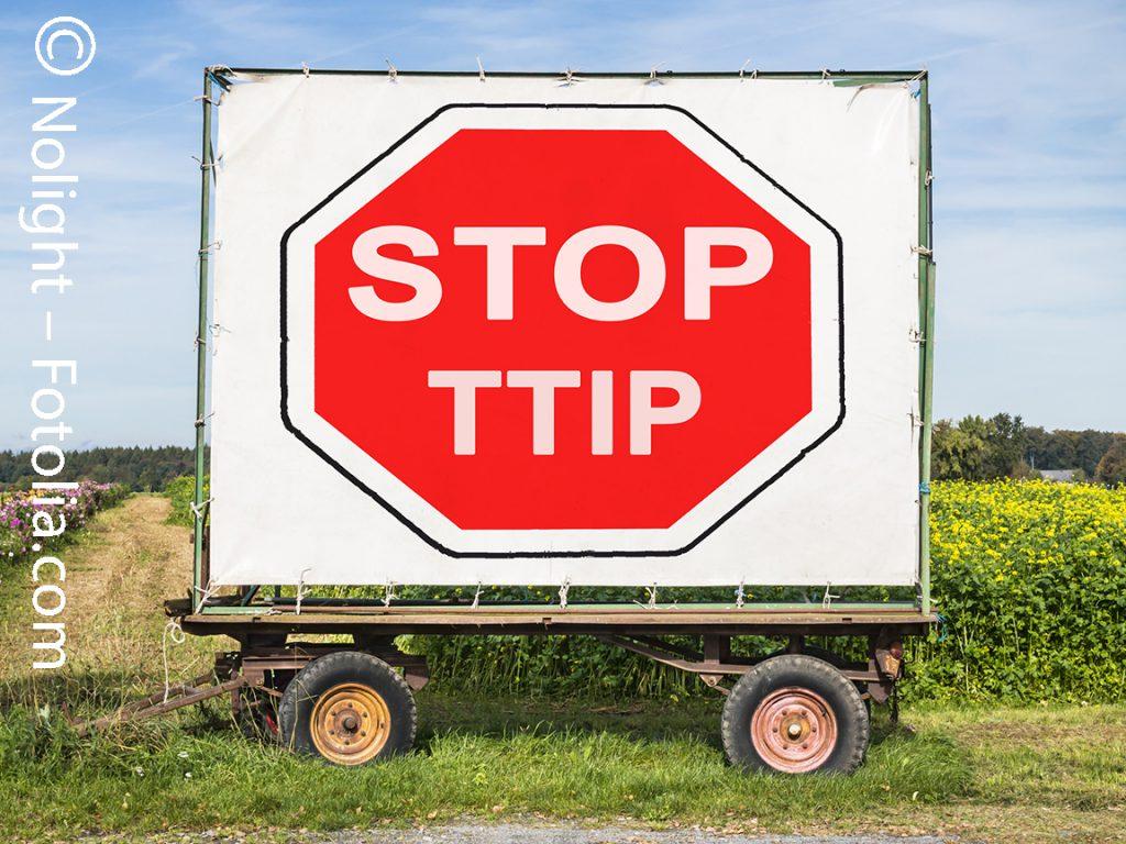 MBS TTIP