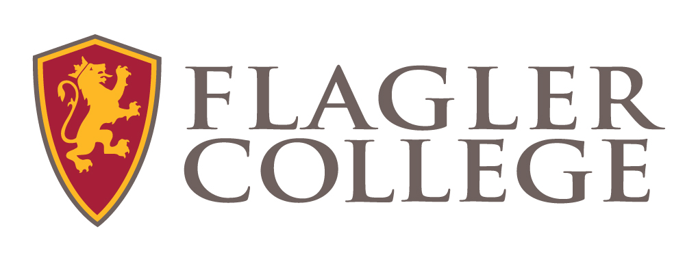 MBS Flagler College