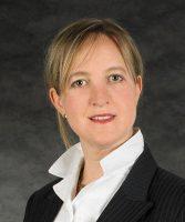 MBS Prof. Dr. Evelyn Albrecht