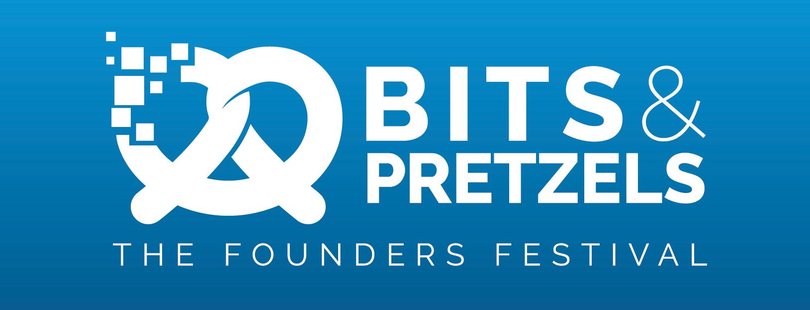 MBS Bits & Pretzels 2016