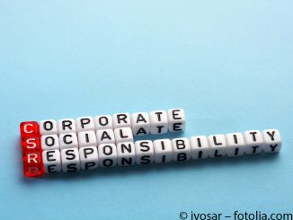 MBS Corporate Social Responsibility
