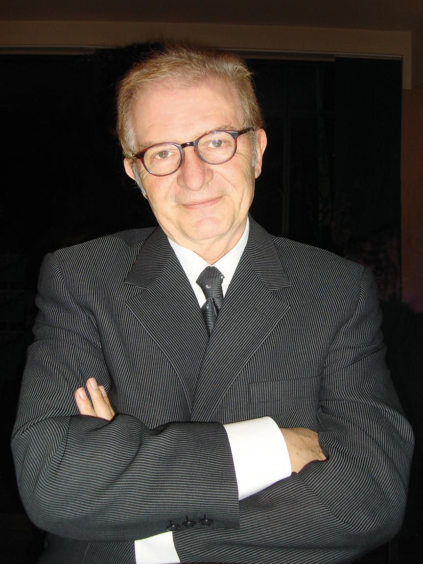MBS Pierre Semidei