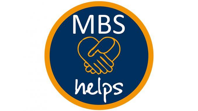 MBS Helps