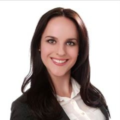 Annalena Eigner
