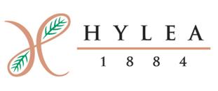 Hylea Foods